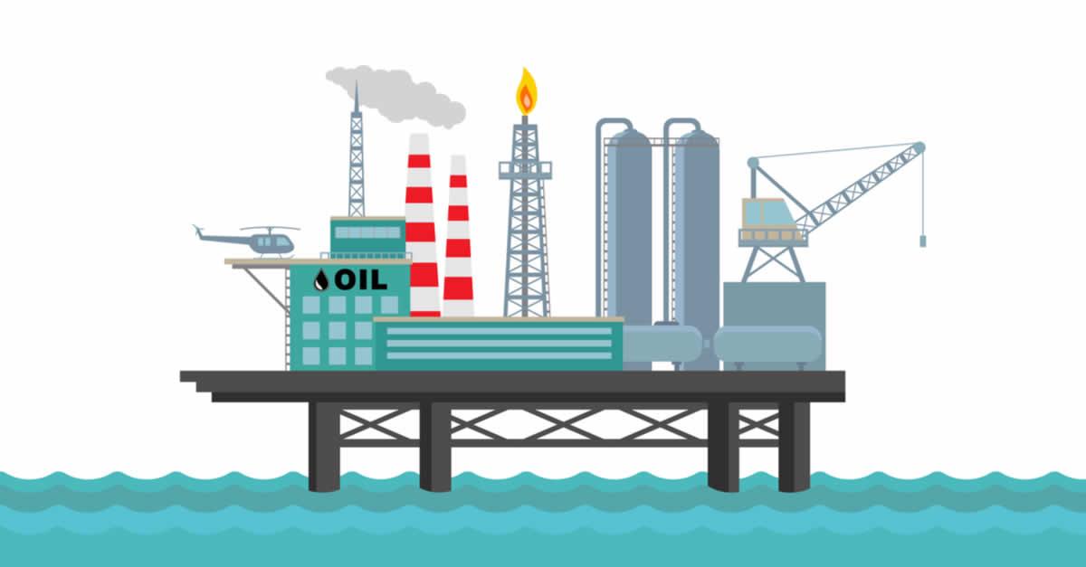 ベネズエラ、OPEC諸国を招待し仮想通貨プラットフォームの共同開発を呼びかけ