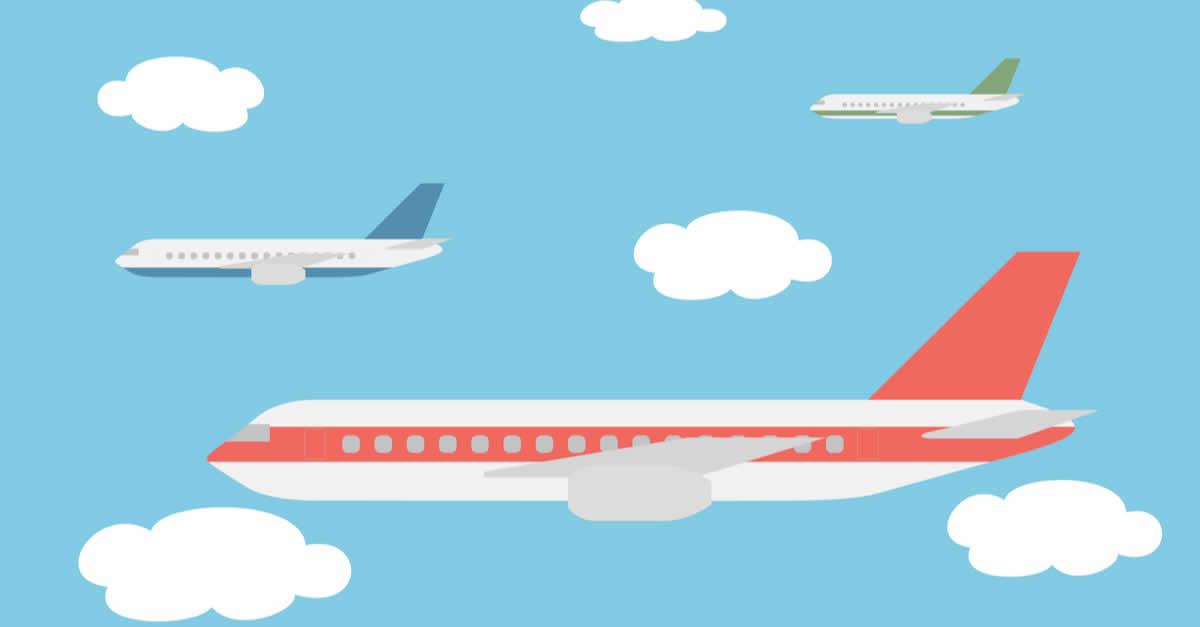 シンガポール航空、ブロックチェーンを用いたマイレージアプリを提供予定