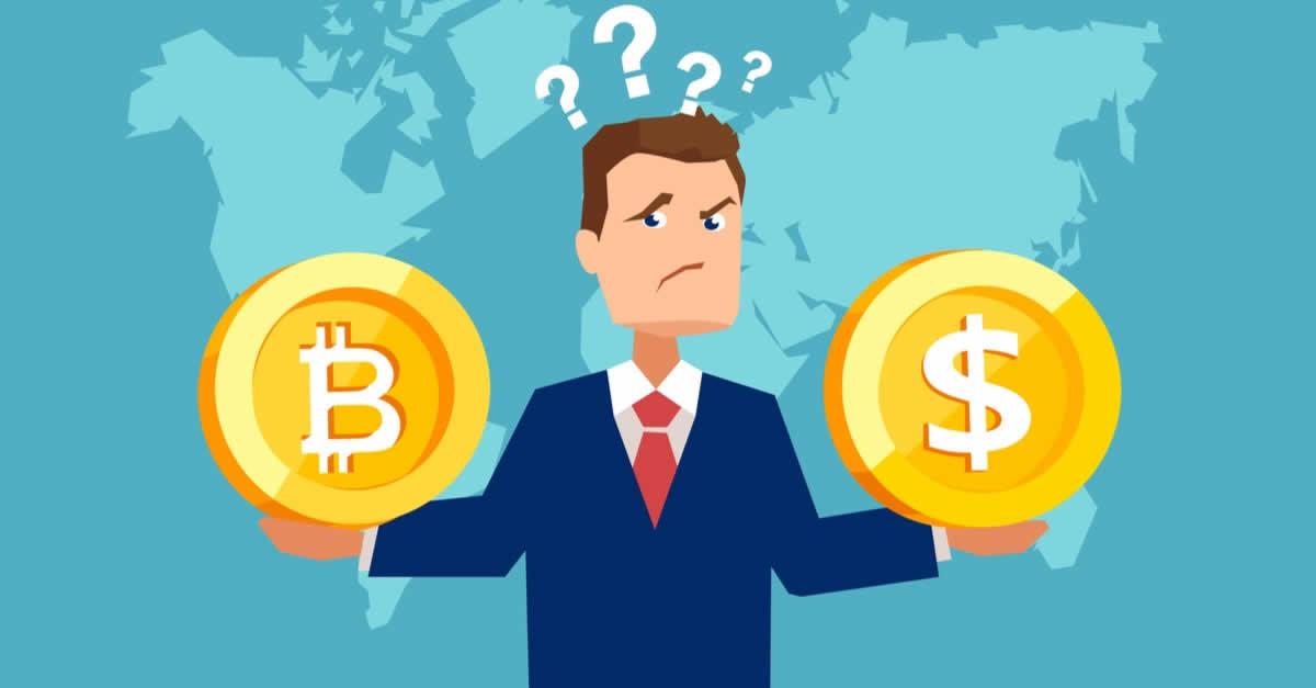 米ファンドストラット社、ビットコインの買時指標を発表