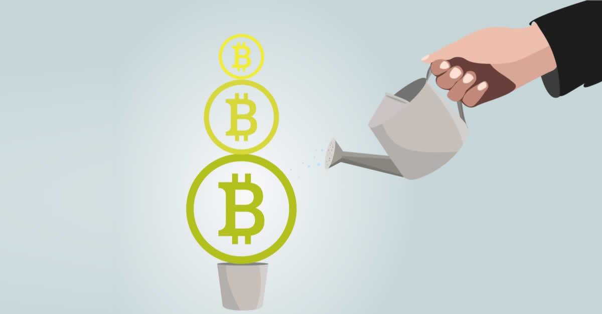 アルトコインのレバレッジ取引も可能!DMM Bitcoinの登録と口座開設の方法