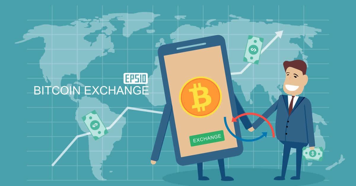 仮想通貨リピオクレジットネットワーク(Ripio Credit Network/RCN)の特徴、将来性、価格、購入方法は?
