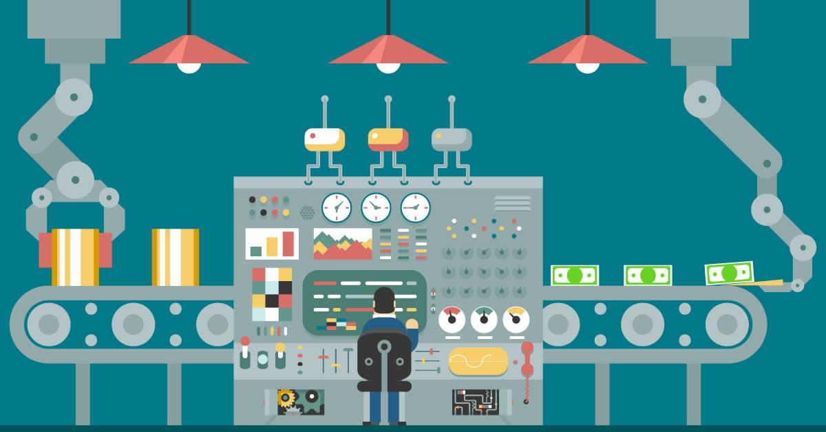 Open Trading Network(OTN)の特徴、価格、取引所、将来性は?
