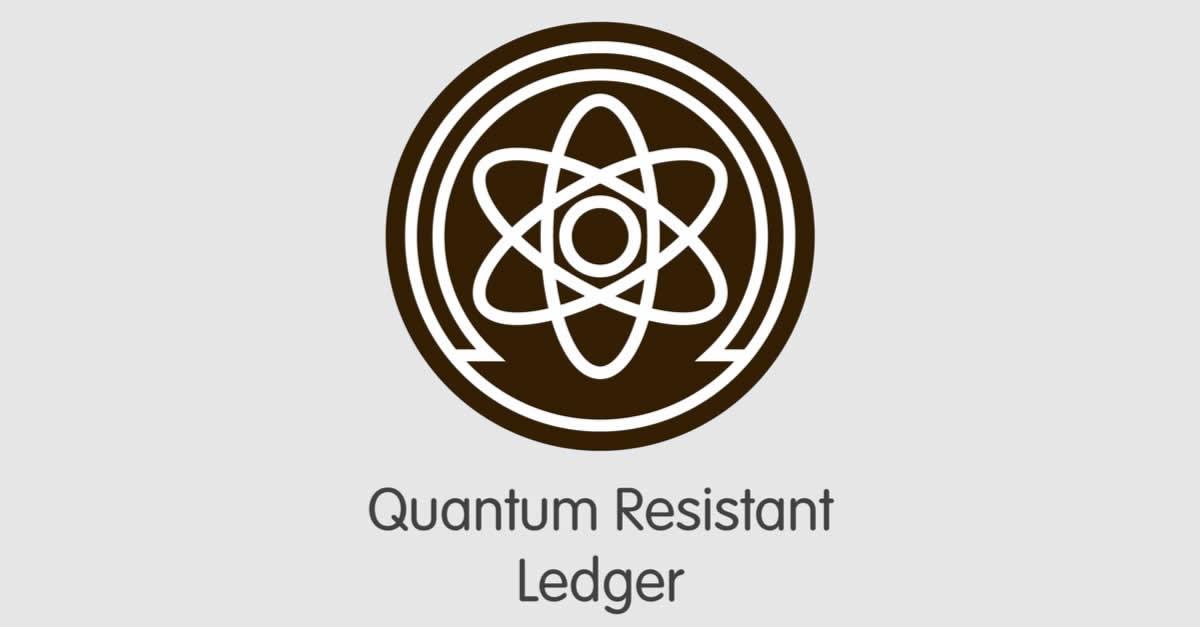 Quantum Resistant Ledger(QRL)の特徴、価格、取引所、将来性は?