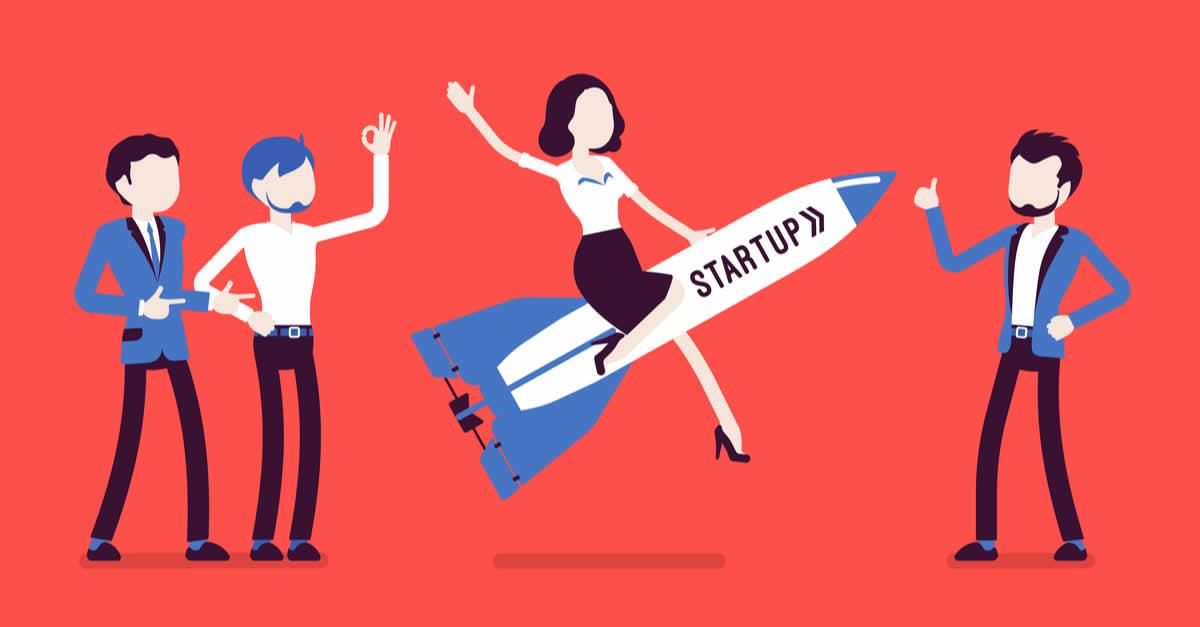 起業家必見!?ICO「Nimbus Token」の特徴や将来性とは
