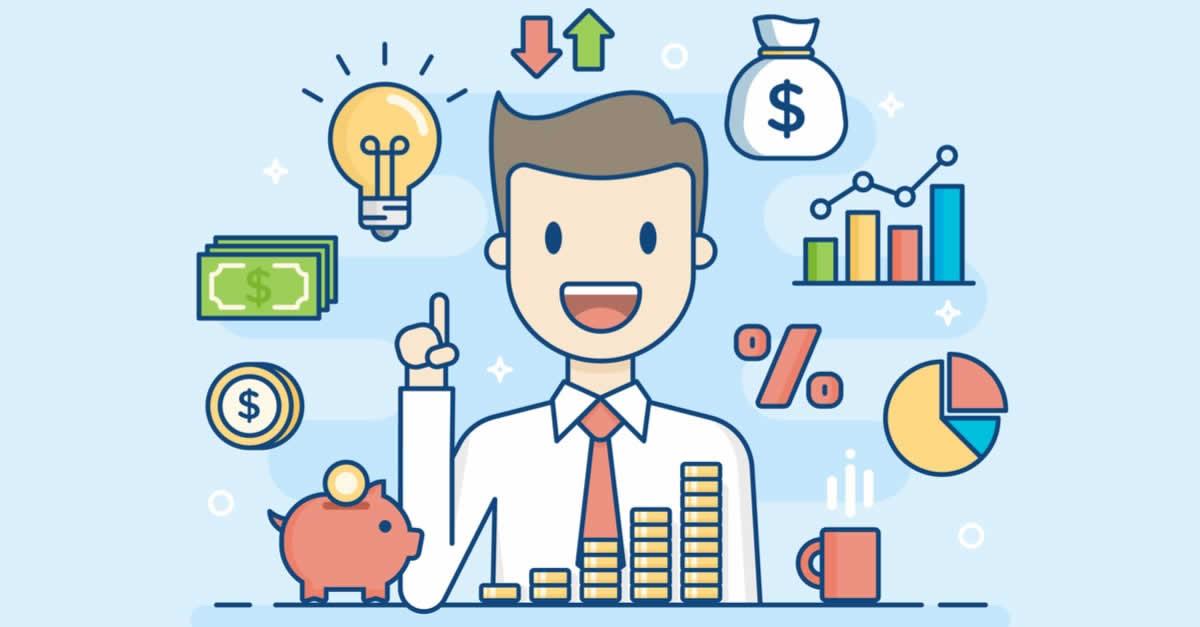 新たな投資機会をつくりだすICO「Vestopia」の特徴や将来性は?
