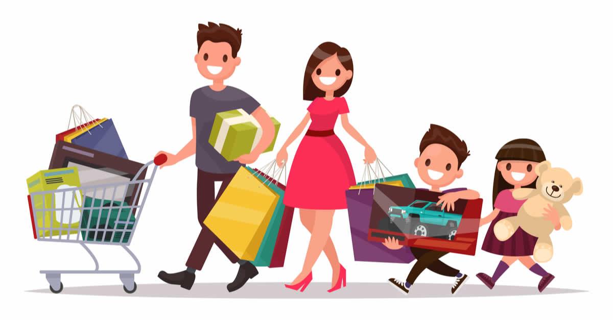 次世代の買いものを実現するICO「Shping」の特徴や将来性は?
