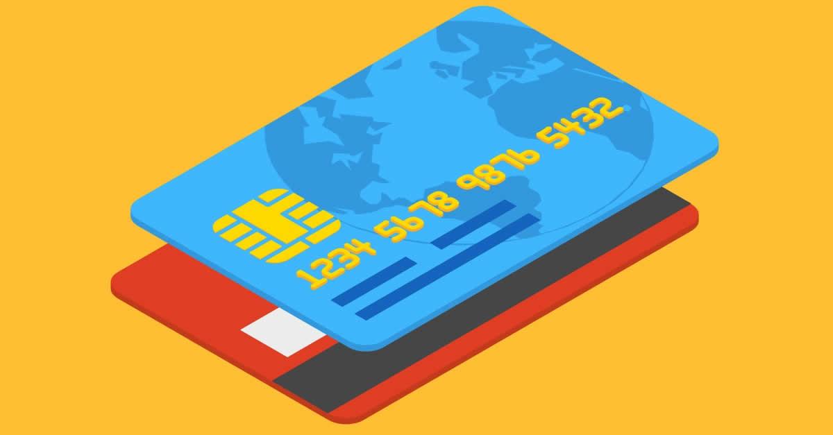仮想通貨のスムーズな利用を実現するICO「Vaultbank」の特徴や将来性は?
