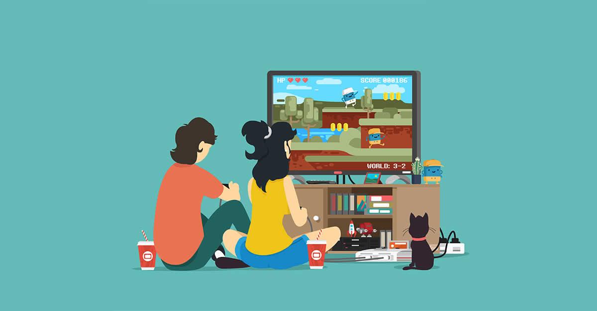 人気ゲーム「にゃんこ大戦争」開発を手がけた韓国のMEMORYがDAppsの開発を開始!