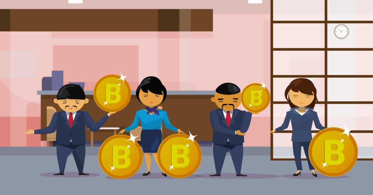 仮想通貨取引の便利アプリiPhone編!Blockfolio(ブロックフォリオ)の特徴や使い方は?