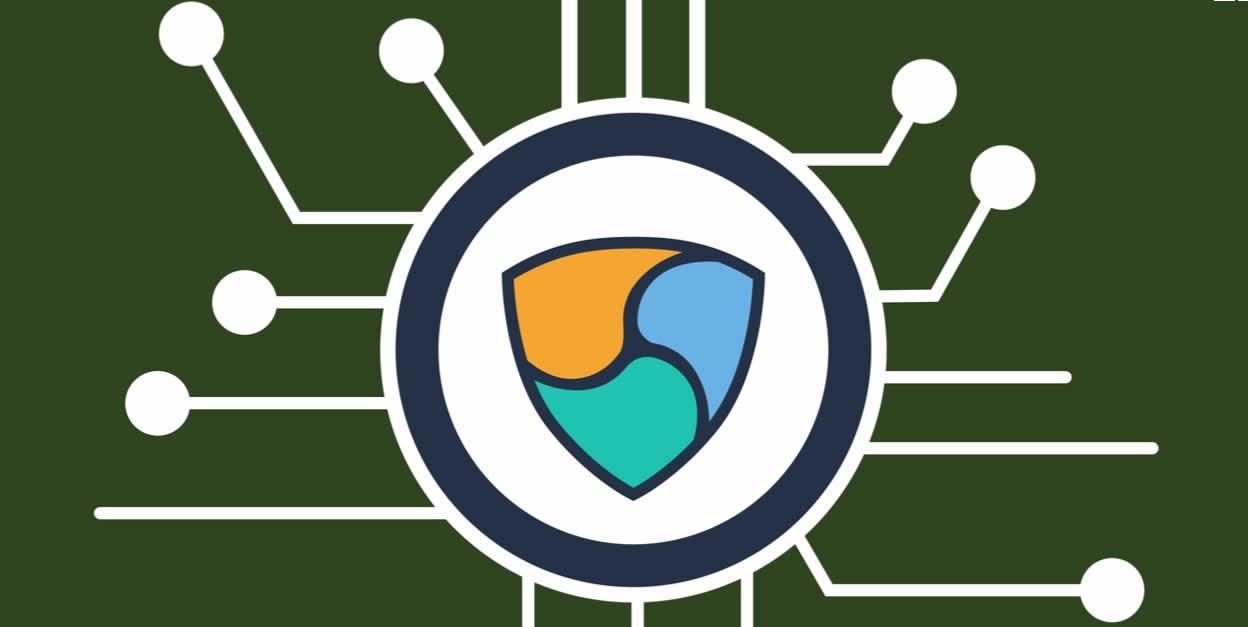 オーストラリアの相乗り企業MobiがNEMブロックチェーン活用サービス展開へ