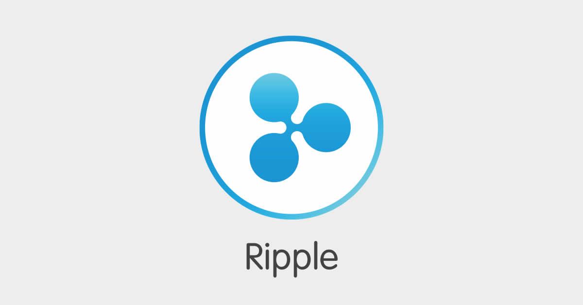 オンラインウォレット「アップホールド」でリップル(XRP)の売買が可能に!