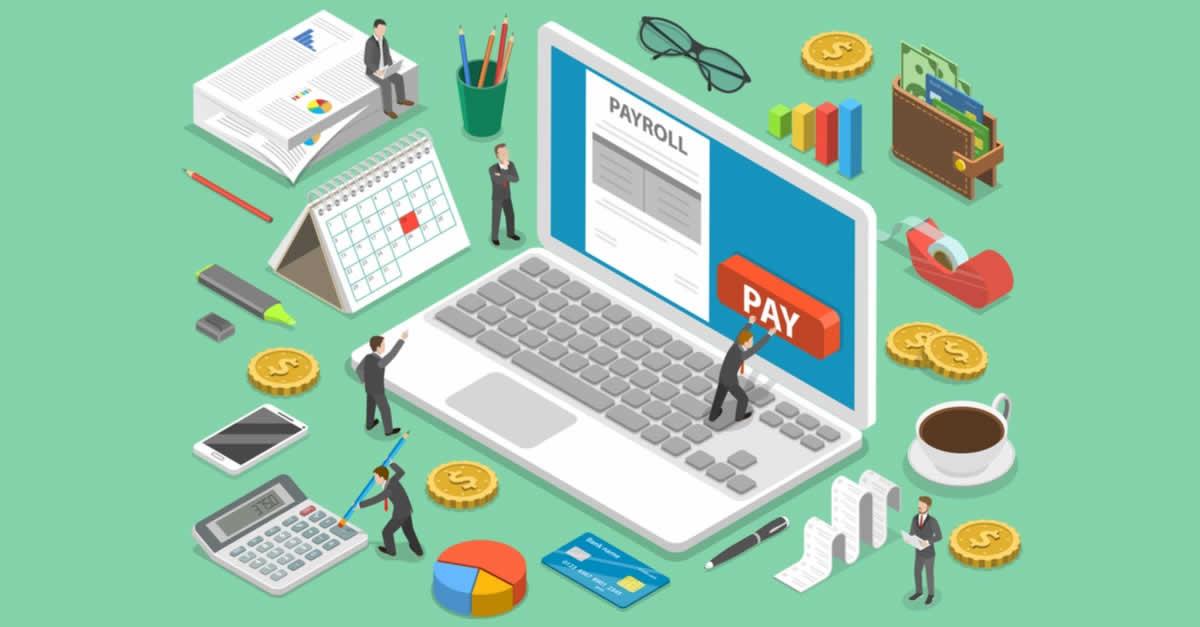 デジタル通貨への本格移行を促すICO「ititaniumcoin」の特徴や将来性は?