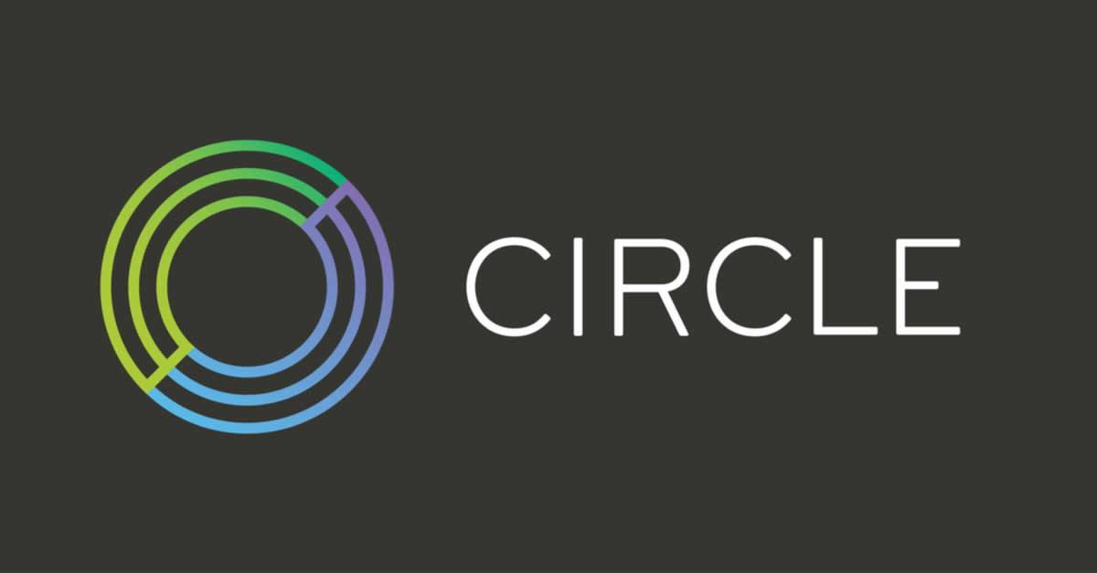 大手取引所Poloniexを買収した米Circle社、国内46州で仮想通貨投資アプリをリリース