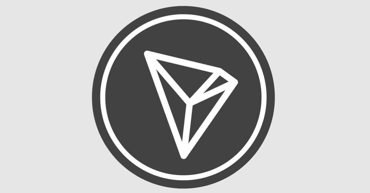 ゲームプラットフォームのBitGuild、TRON(トロン)と戦略的業務提携