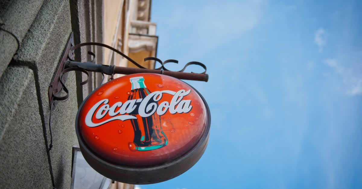 米コカ・コーラ、米国務省やブロックチェーン関連企業とともに強制労働防止プロジェクトを発表