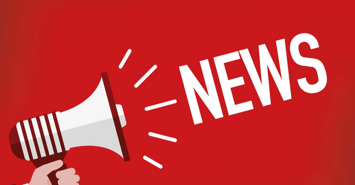 4月23日の仮想通貨ニュースまとめ:イーサリアム保有者にTRON(トロン/TRX)のエアドロップ開催、など全8件