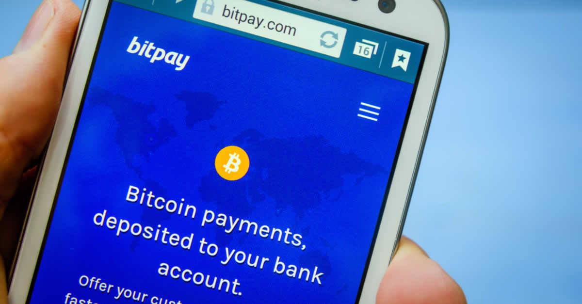 韓国最大の取引所Bithumbが大手仮想通貨決済サービスBtipayと提携