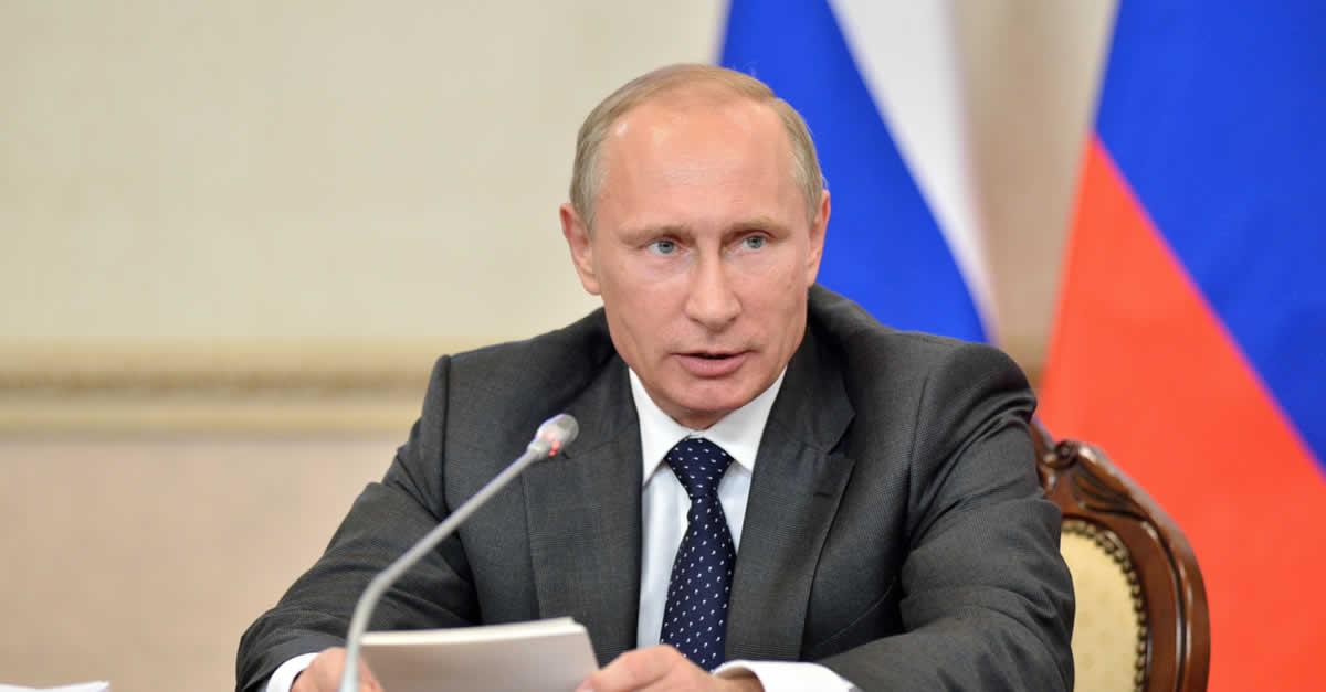 ロシア、2018年7月までに仮想通貨を合法化へ