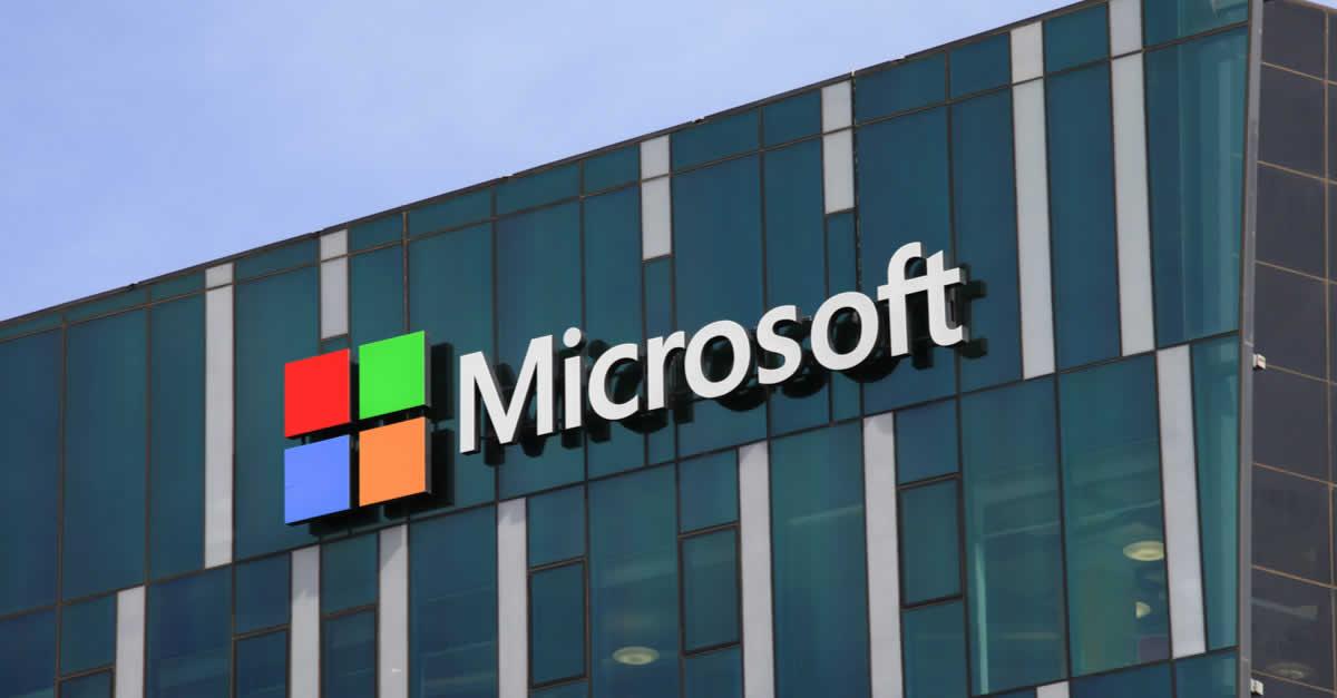 マイクロソフトがBitPayを通じてビットコインキャッシュ決済の受付開始