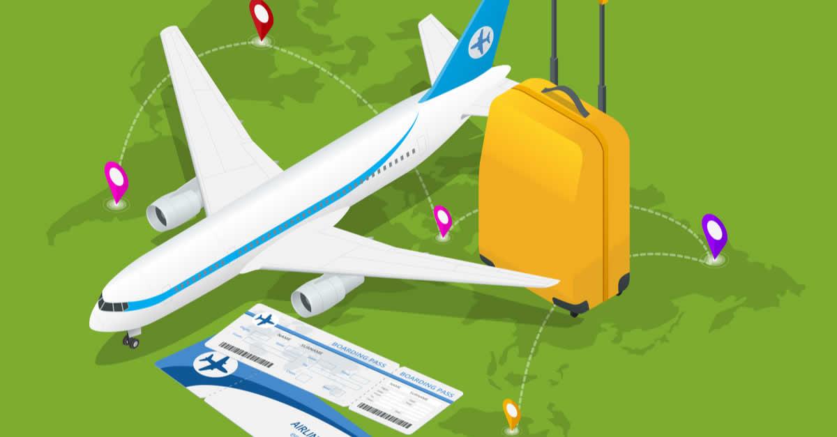 旅行提案サービスのTavittがビットコイン決済の導入計画を発表