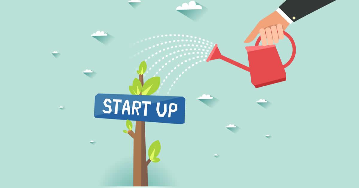 適切な起業を助けるICO「Setcoin」の特徴や将来性は?