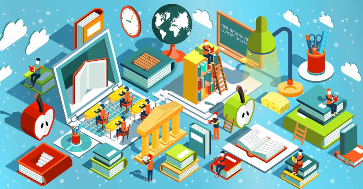 仮想通貨の学習に利用できるICO「Extra Credit」の特徴や将来性は?