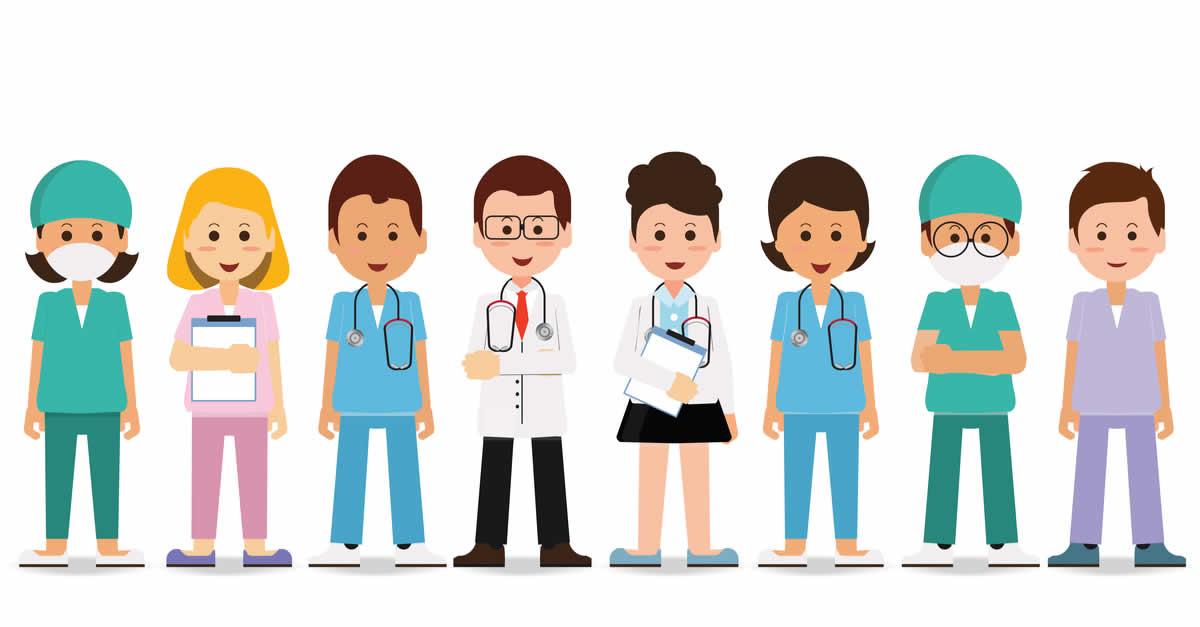 国境を越える医療システムを作りだすICO「CareX」の特徴や将来性は?