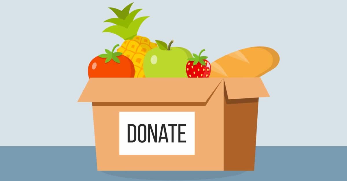 国連世界食糧計画(WFP)、食糧支援にブロックチェーン活用
