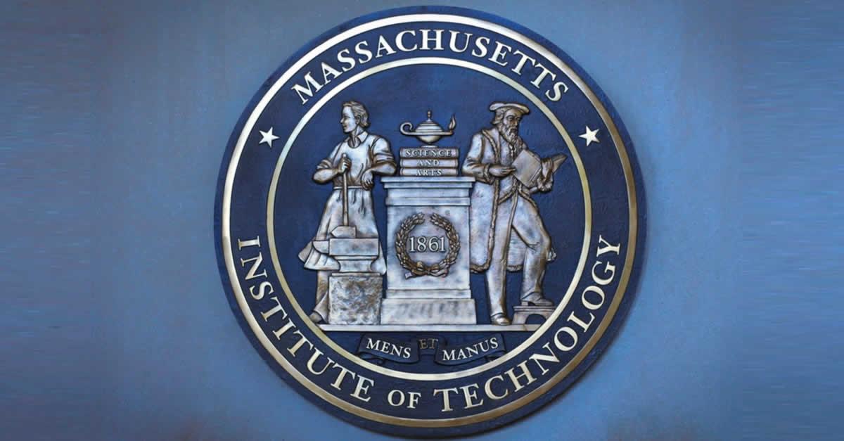 マサチューセッツ工科大学、ブロックチェーンで卒業証書