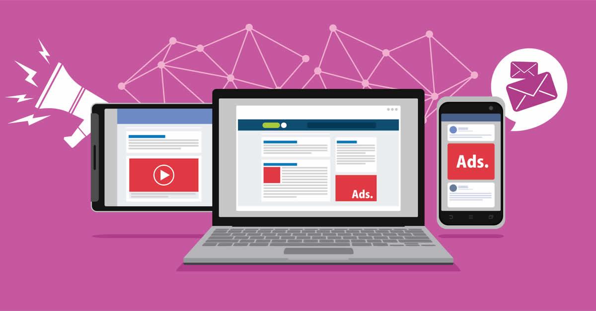 未来の広告システムを構築するICO「Pingvalue」の特徴や将来性は?