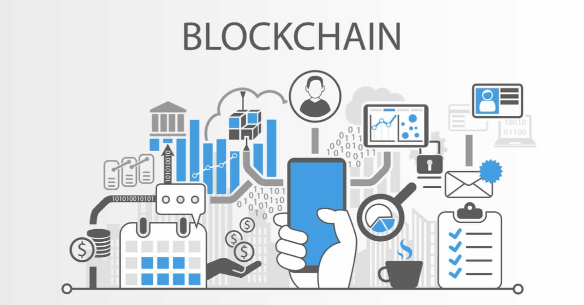 ドイツのブロックチェーンサービス会社Bitwala、「Crypto-First」銀行を政府へ申請