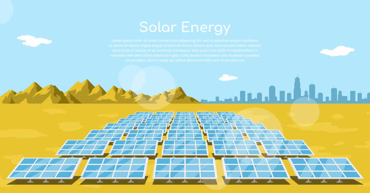 チリがエネルギーの供給網にブロックチェーン技術を導入