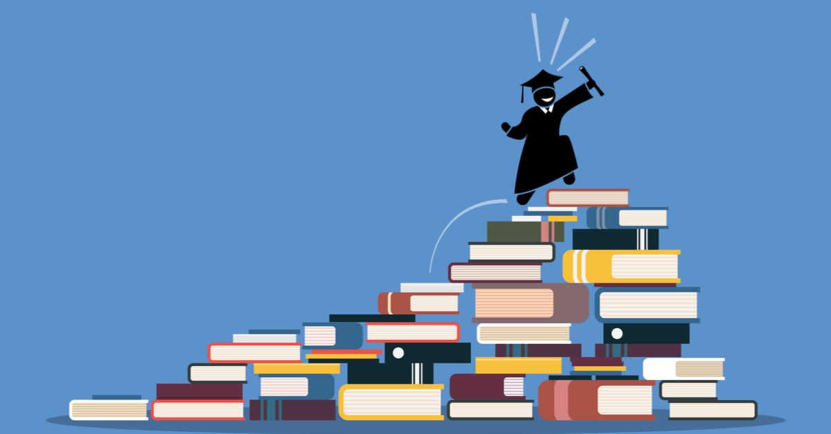 アメリカ・イリノイ州でブロックチェーンに関する教育を導入する大学が続出