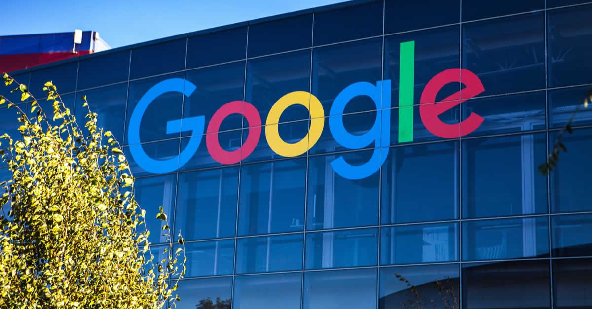 Googleが自社のクラウドサービスに応用できるブロックチェーン技術の開発へ