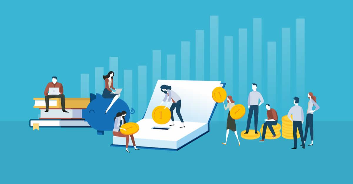 投資の効率化を目指すICO「Pecunio」の特徴や将来性は?