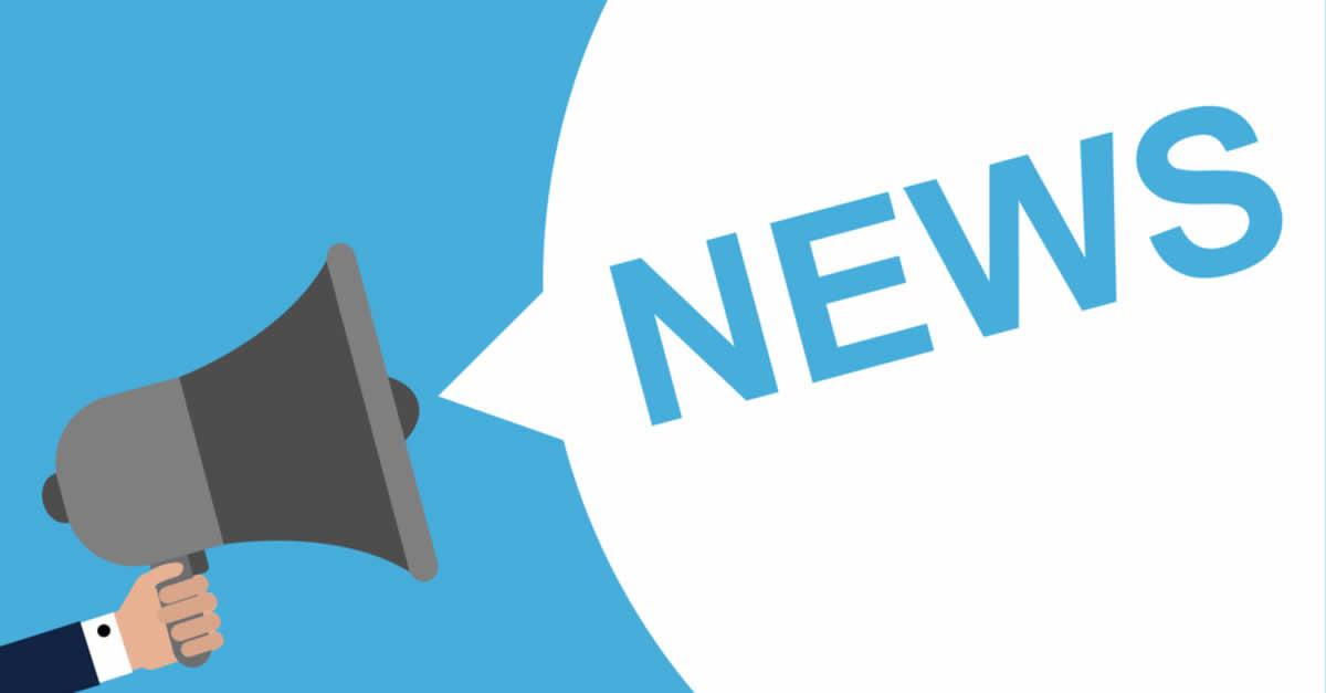 8月14日の仮想通貨ニュースまとめ:Gincoが20XRPキャッシュバックのキャンペーン中!、など全7件