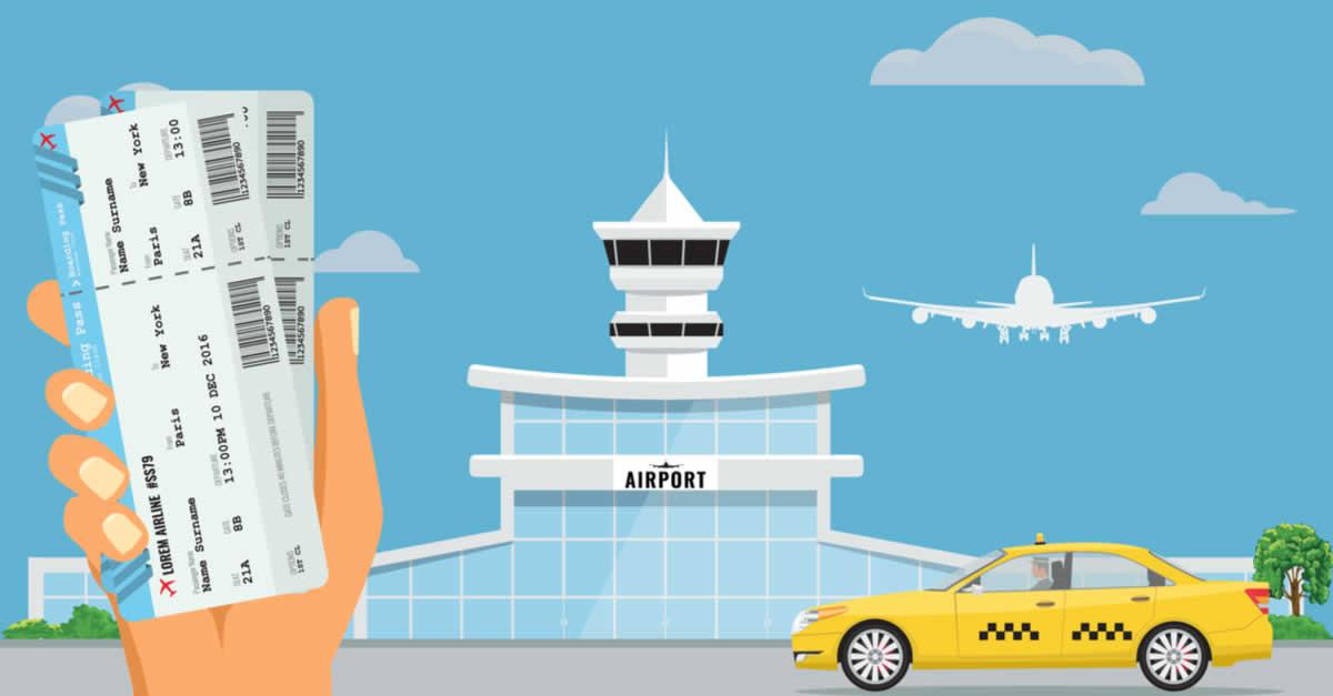 台湾のファーイースタン航空、航空券の支払いに仮想通貨を導入