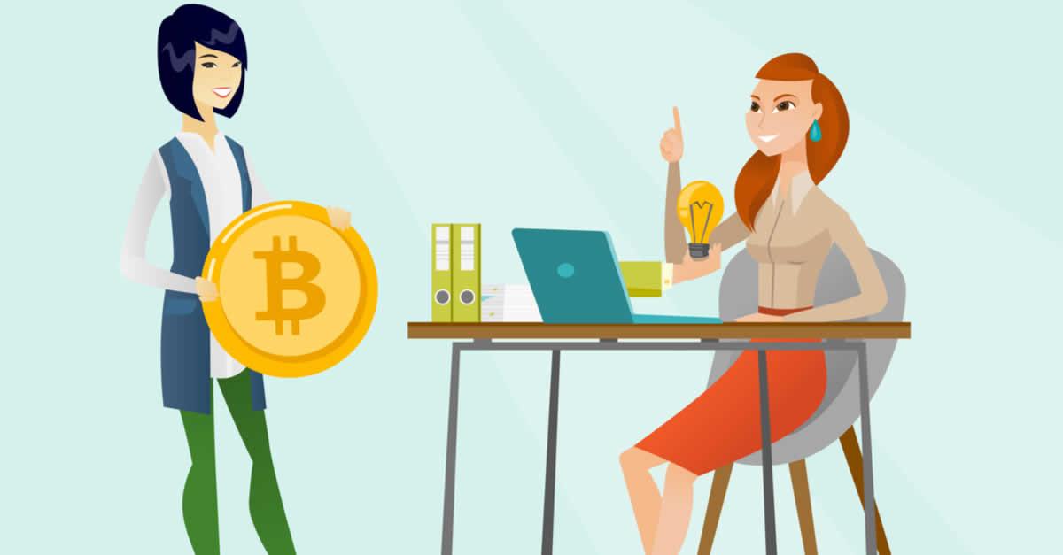 プロジェクトの展開と進行に注目したICO仮想通貨、Dogezer(DGZ)の特徴、将来性は?
