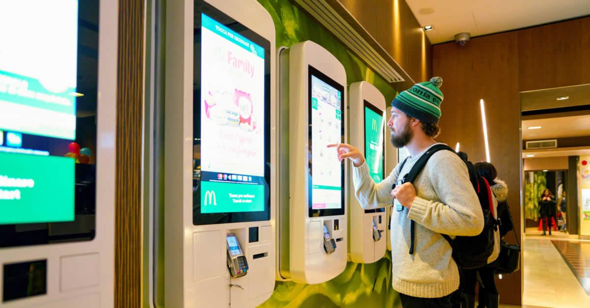 韓国の取引所Bithumbがキオスク事業へ参入。仮想通貨決済も可能に