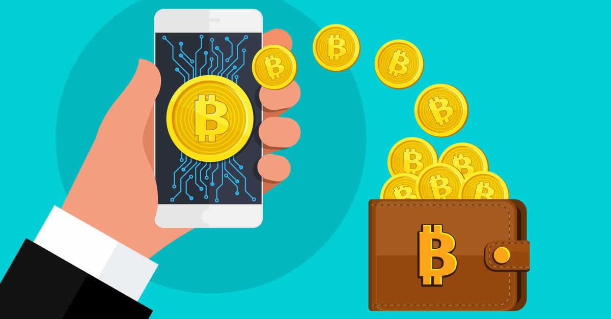 仮想通貨取引のウォレットアプリ、アルタウォレットの特徴や使い方は?