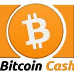ビットコインキャッシュ(BitcoinCash/BCH)を購入したい方必見、国内・海外のおすすめ取引所は?