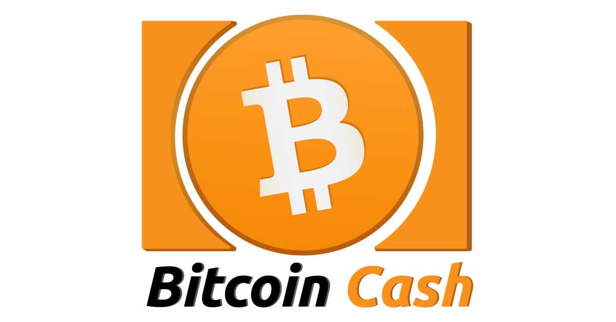 ビットコインキャッシュ(BCH)、5月にハードフォーク予定