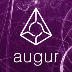 オーガー(Augur/REP)を購入したい方必見、国内・海外のおすすめ取引所は?
