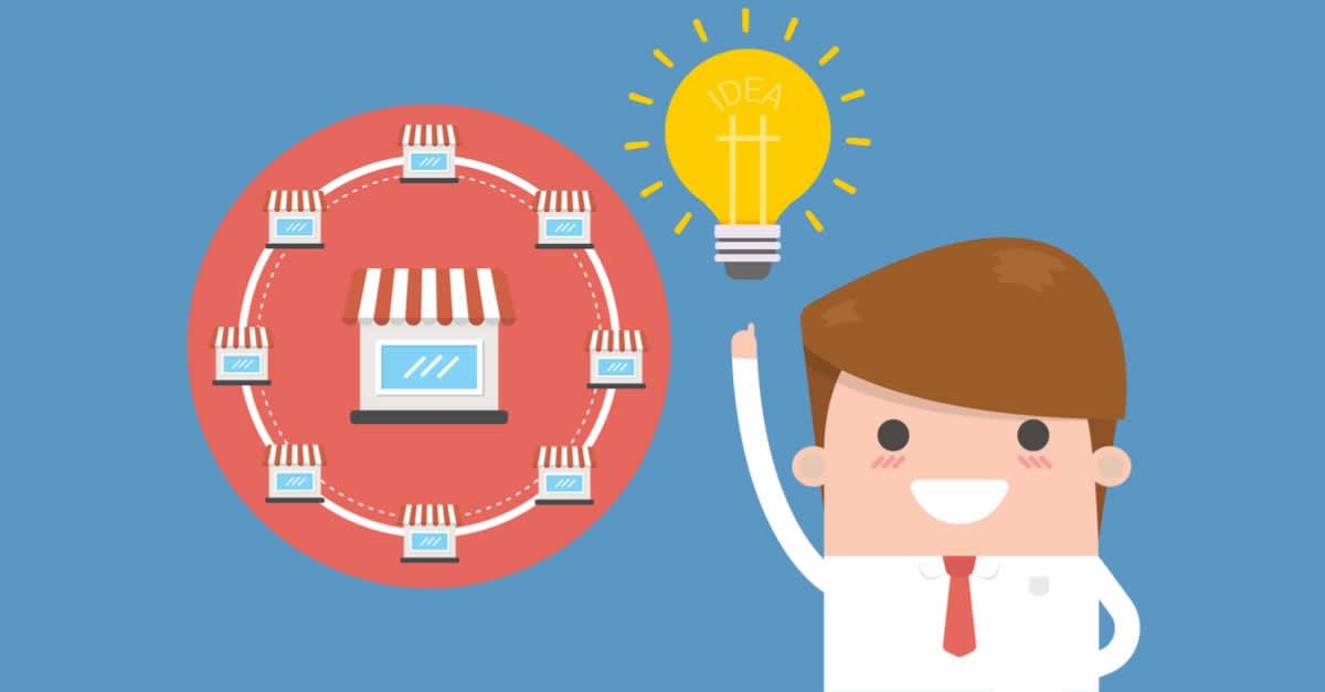 中小企業をサポートするICO「RepuX」の特徴や将来性は?