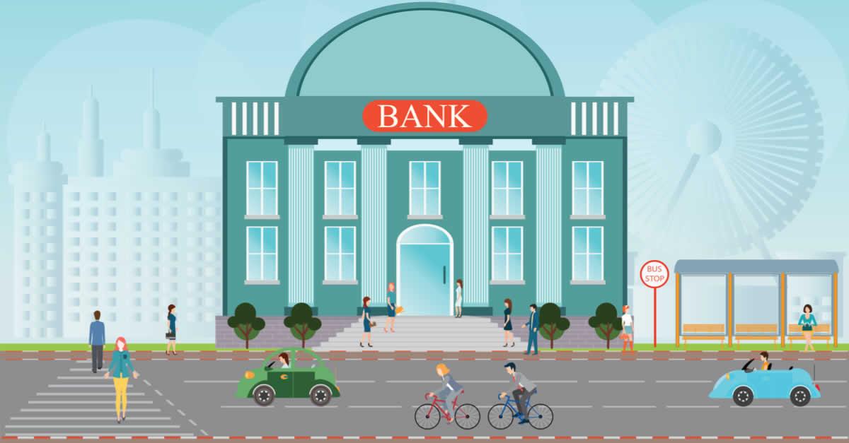 総合的な金融プラットフォームを作りだすICO「Bread」の特徴や将来性は?