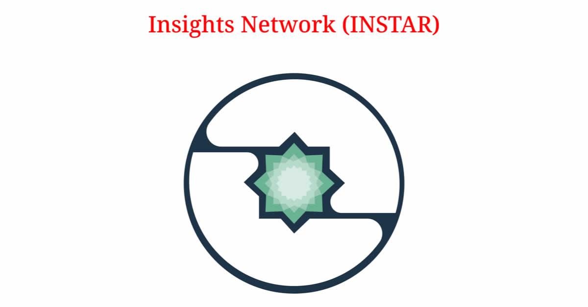分散型ビックデータプロジェクトのICO「Insights Network(インサイトネットワーク)の特徴や将来性は?