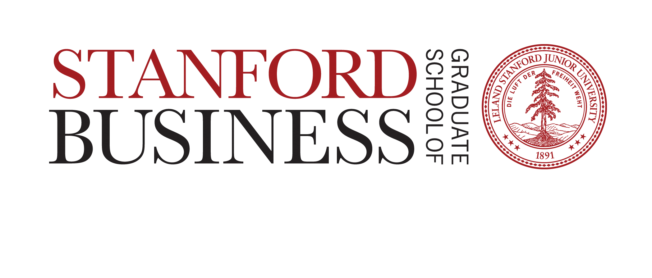 スタンフォード大学経営大学院、仮想通貨クラスを新設