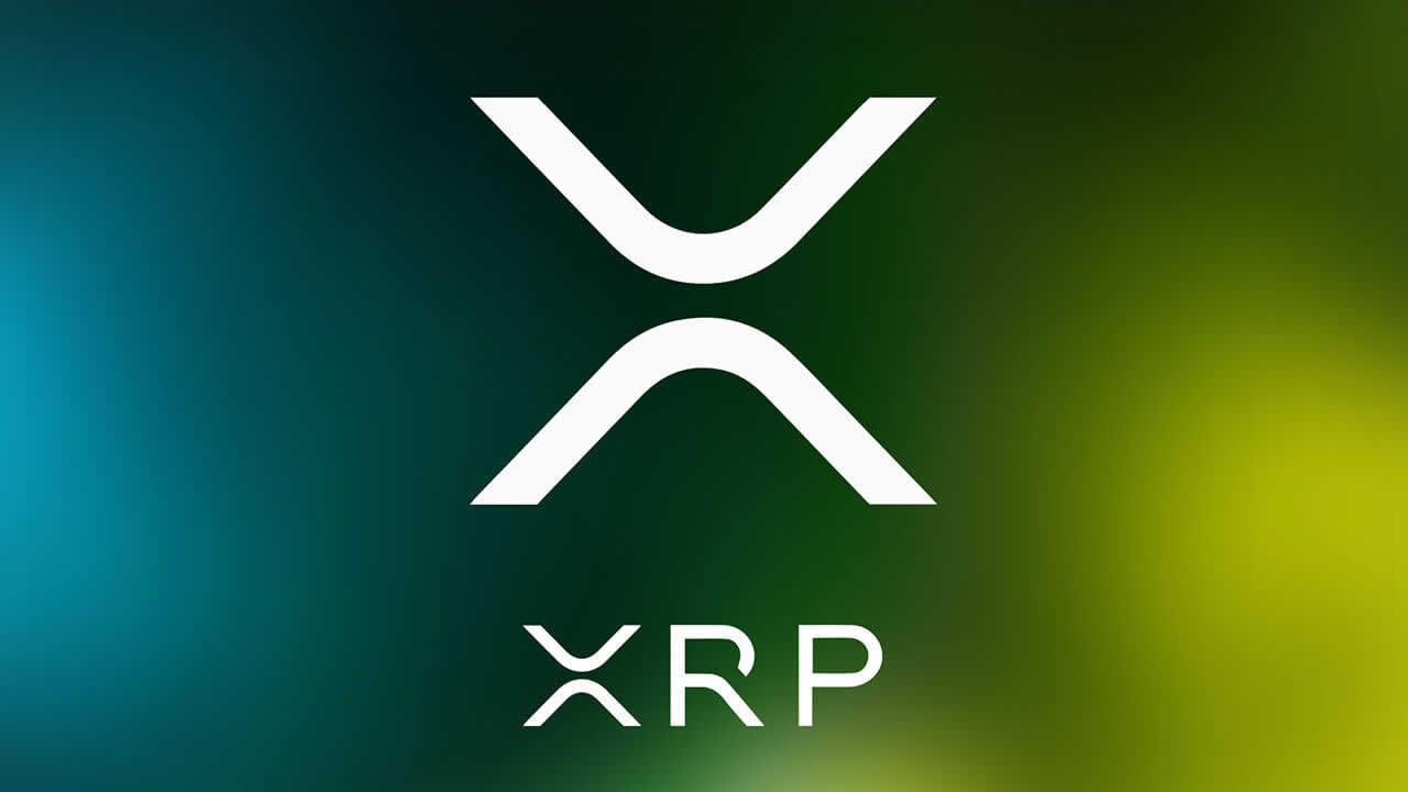 仮想通貨ウォレット「もにゃ」でRipple(リップル/XRP)がもらえるキャンペーン実施中!