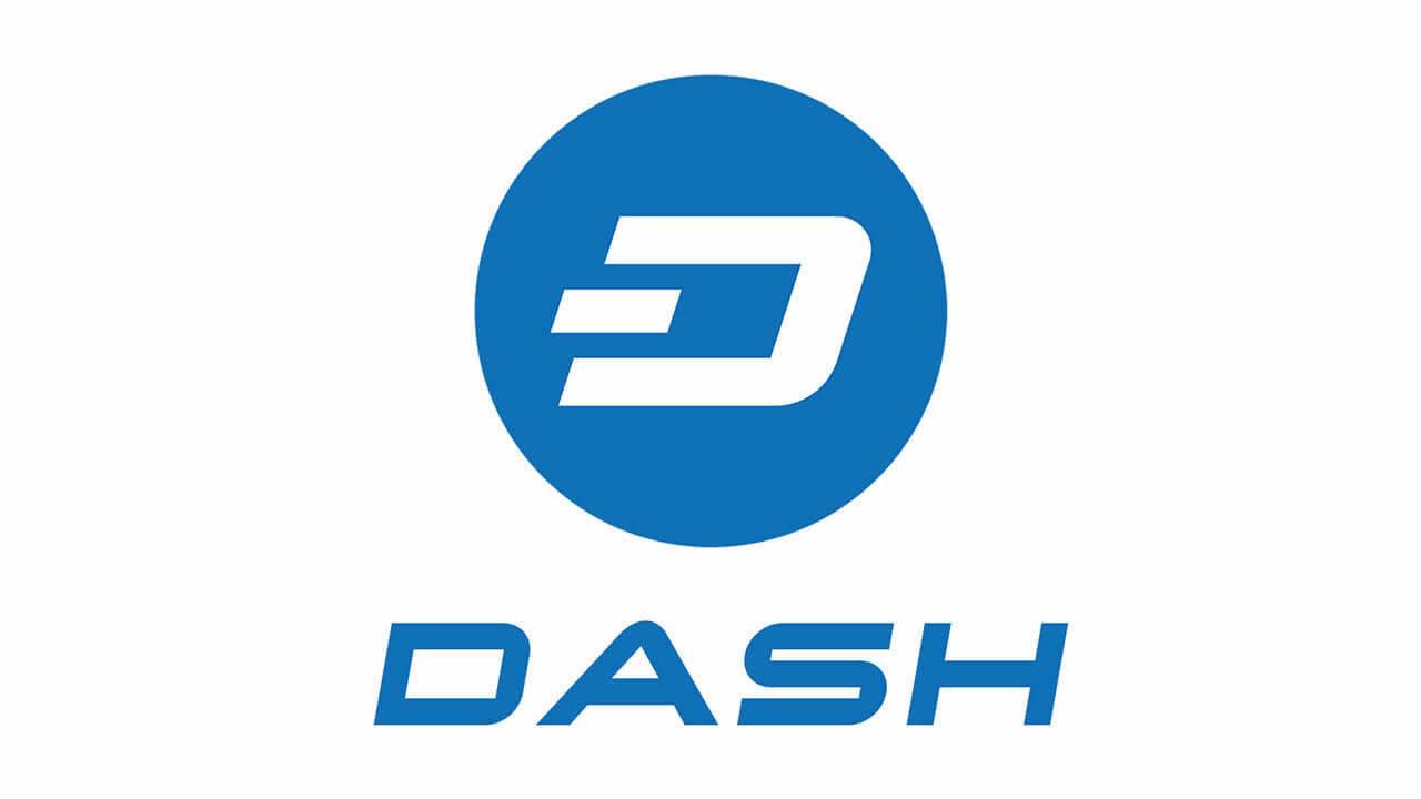 仮想通貨DASH(ダッシュ)が仮想通貨スマホメーカーKRIPと提携!