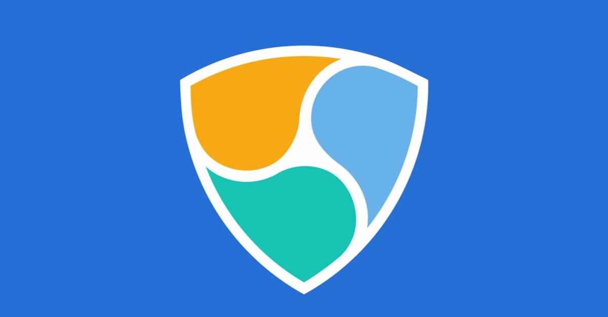 2時間でNEMアプリを作る!?初心者向けブロックチェーン勉強会開催